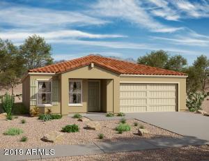1628 E JAHNS Street, Casa Grande, AZ 85122