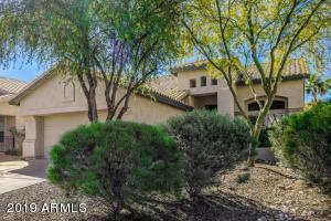 6507 E STAR VALLEY Street, Mesa, AZ 85215