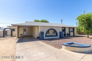 7520 E BEATRICE Street, Scottsdale, AZ 85257