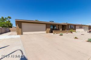 6634 E ELLIS Street, Mesa, AZ 85205