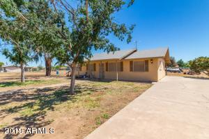 14403 N 183RD Avenue, Surprise, AZ 85388