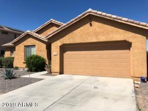 530 E CACTUS WREN Drive, Casa Grande, AZ 85122