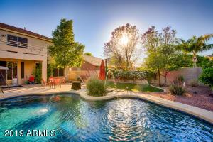 6004 W CHARLOTTE Drive, Glendale, AZ 85310