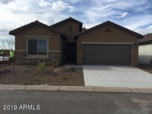 4091 W Winslow Way, Eloy, AZ 85131