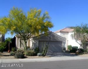 13570 W DESERT FLOWER Drive, Goodyear, AZ 85395