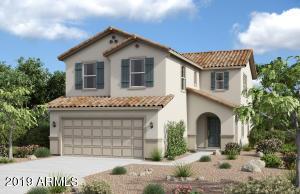 40622 W HELEN Court, Maricopa, AZ 85138
