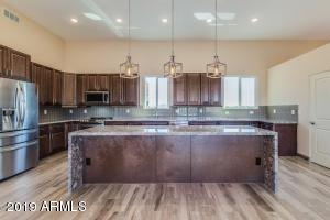 22516 W LONE MOUNTAIN Road, Wittmann, AZ 85361