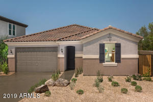 5160 E DESERT FOREST Trail, Cave Creek, AZ 85331