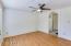 1541 W CINDY Street, Chandler, AZ 85224