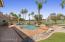5886 W DEL LAGO Circle, Glendale, AZ 85308