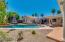 729 W VERNON Avenue, Phoenix, AZ 85007