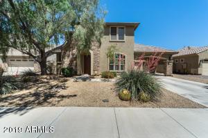20368 E AVENIDA DEL VALLE, Queen Creek, AZ 85142