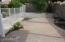 7206 W TINA Lane, Glendale, AZ 85310