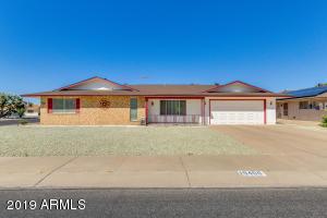 19406 N SIGNAL BUTTE Circle, Sun City, AZ 85373