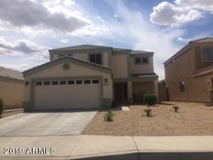 12015 W ACAPULCO Drive, El Mirage, AZ 85335