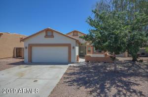 1847 S PINO Circle, Apache Junction, AZ 85120