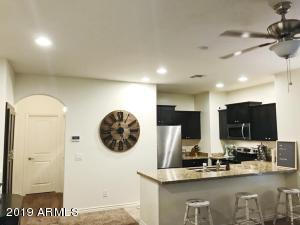 854 S SAN MARCOS Drive, D8, Apache Junction, AZ 85120