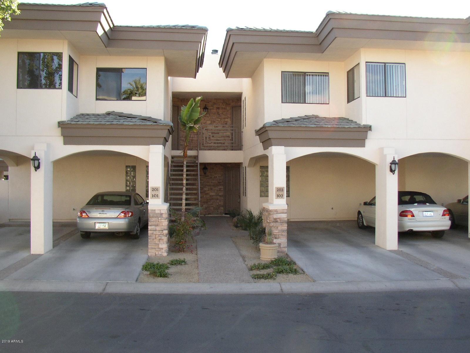 Photo of 3235 E Camelback Road #102, Phoenix, AZ 85018