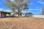 16071 N THUNDERBIRD Road, Maricopa, AZ 85139