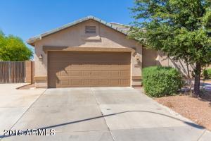 12372 W WOODLAND Avenue, Avondale, AZ 85323