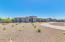 12219 S 70TH Street, Tempe, AZ 85284