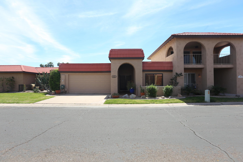 Photo of 7923 E SAGE Drive, Scottsdale, AZ 85250