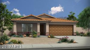 1860 N LOGAN Lane, Casa Grande, AZ 85122