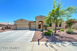 19339 W READE Avenue, Litchfield Park, AZ 85340