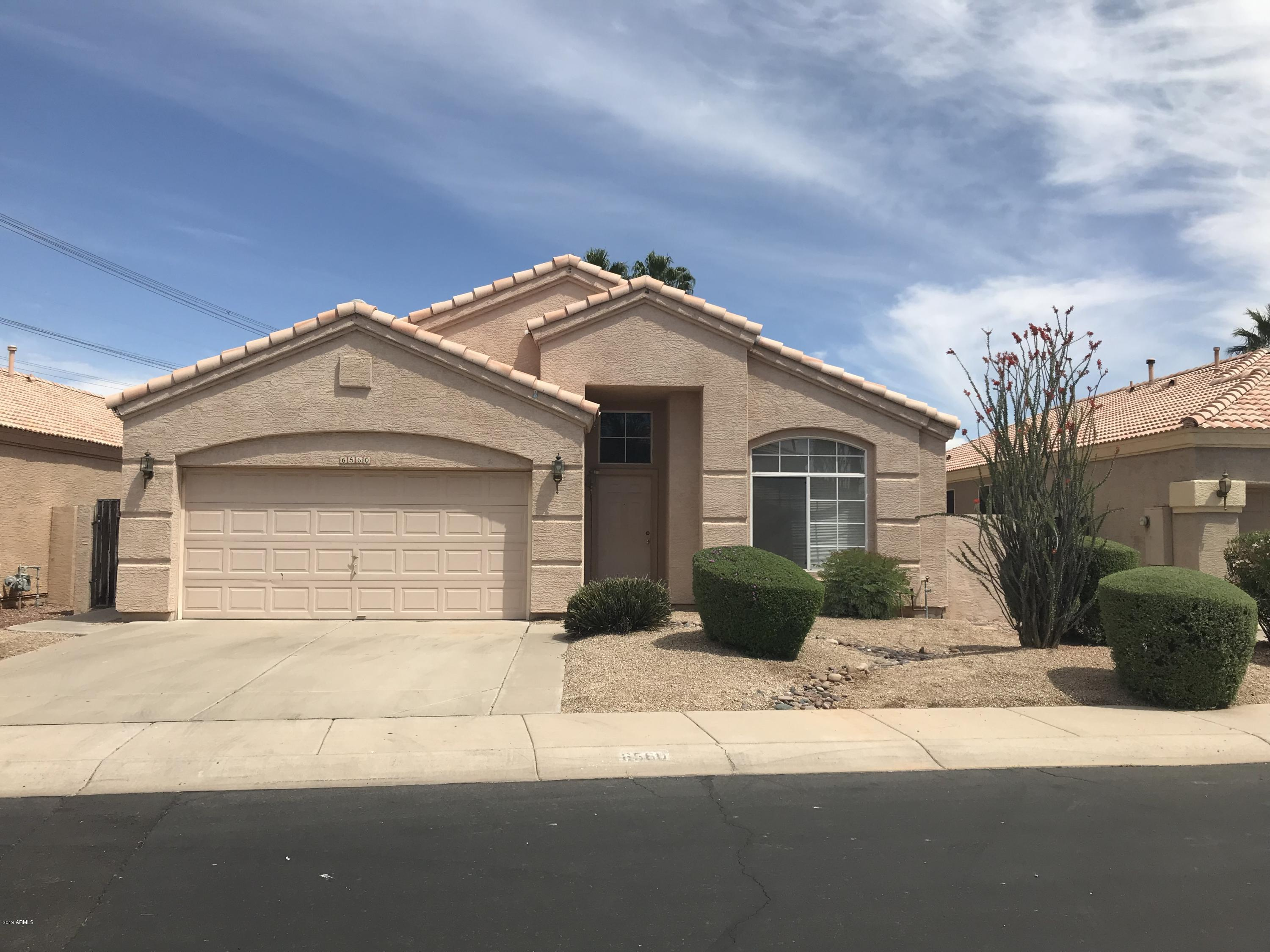 Photo of 6560 W DUBLIN Court, Chandler, AZ 85226