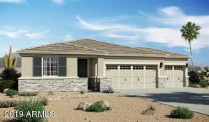 18359 W WILLIAMS Street, Goodyear, AZ 85338