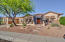 40807 N LAUREL VALLEY Way, Anthem, AZ 85086