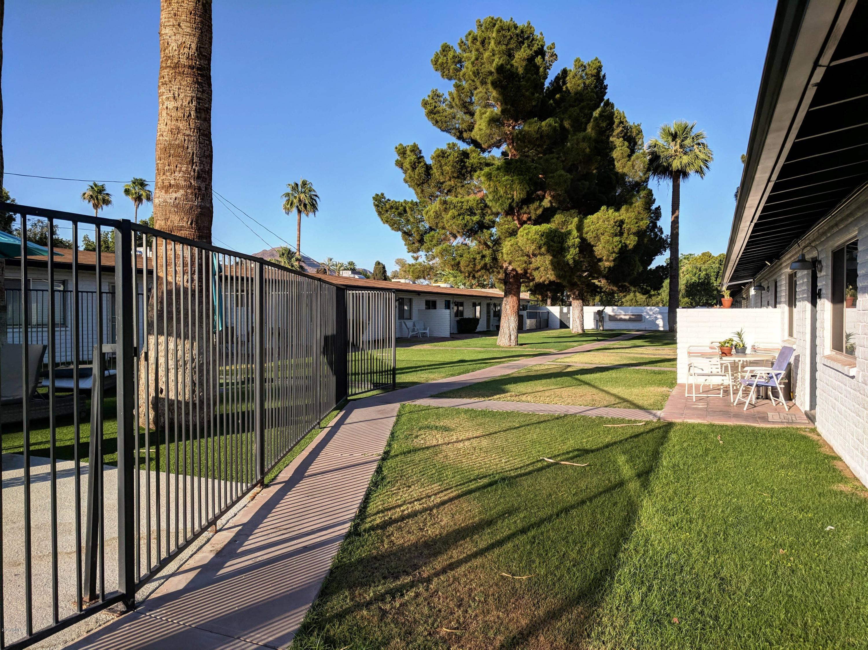 Search | EJ Tallman Team, Chandler Arizona