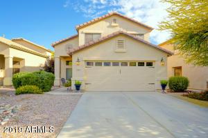 3900 E MINE SHAFT Road, San Tan Valley, AZ 85143