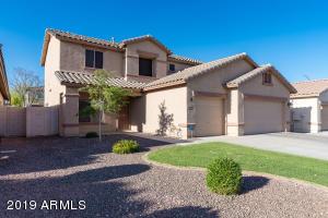12810 W INDIANOLA Avenue, Avondale, AZ 85392