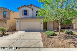 31381 N CAVALIER Drive, San Tan Valley, AZ 85143