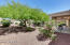 13662 W FIGUEROA Drive, Sun City West, AZ 85375