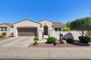 13662 W FIGUEROA Drive, Sun City West, AZ 85375