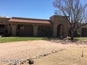 7321 E CAMINO SANTO, Scottsdale, AZ 85260