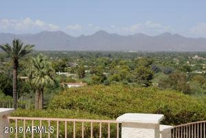 6516 E Meadowlark Lane, 18, Paradise Valley, AZ 85253