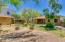 128 W ALMERIA Road, Phoenix, AZ 85003