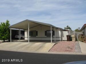 8601 N 103RD Avenue, 144, Peoria, AZ 85345