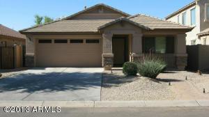 4239 E ROCK Drive, San Tan Valley, AZ 85143