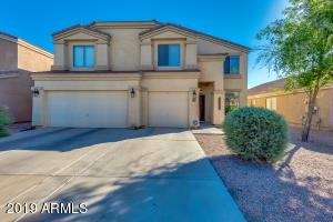 43611 W BLAZEN Trail, Maricopa, AZ 85138
