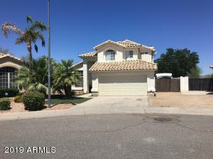 22044 N 74TH Lane, Glendale, AZ 85310