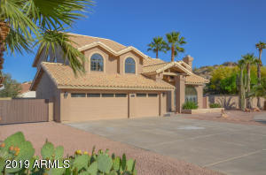 Property for sale at 14201 S 34th Street, Phoenix,  Arizona 85044