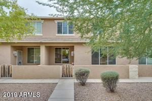 Photo of 9615 N 13TH Avenue #103, Phoenix, AZ 85021