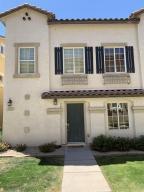 4201 E JASPER Drive, Gilbert, AZ 85296