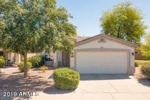 30259 N SUNRAY Drive, San Tan Valley, AZ 85143