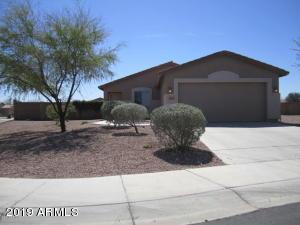 35274 N KARAN SWISS Circle, San Tan Valley, AZ 85143