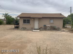 9 E MOUNTAIN VIEW Drive, Avondale, AZ 85323
